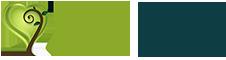 Green 4 free Logo